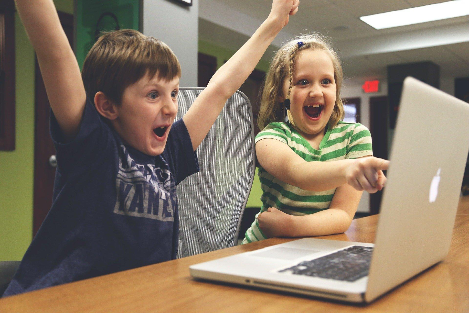 Happy Web Design Clients